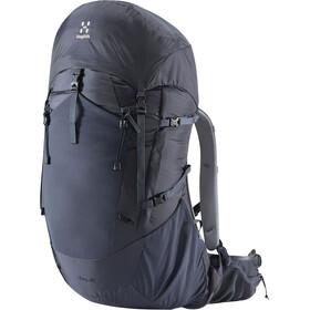 Haglöfs Vina 40 Backpack, azul